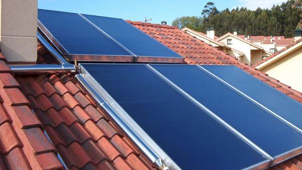 montez-panouri-solare