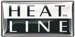 heatline